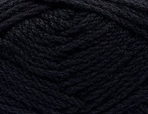 Heirloom Easy Care 12ply - Raven 6765