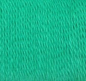 Heirloom 100% Cotton 4ply - Jungle Green 6615