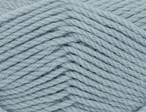 Heirloom Easy Care 12ply - Winter Frost 6711