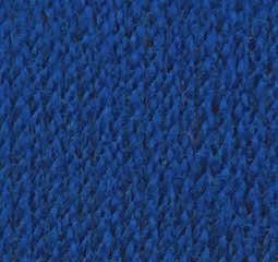 Heirloom Easy Care 12ply - Dutch Blue