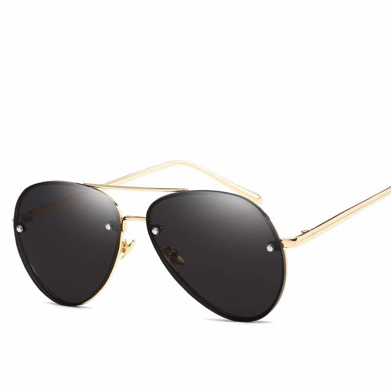 DARK TONE AVIATOR X003