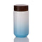 Acera Liven Flasks & Water Bottles Ocean Blue Ombre Cheer Up Ceramic Tumbler