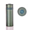 ACERA LIVEN USA INC. Tourmaline Travel Tumbler Harmony Stainless Steel Travel Mug with Ceramic core (New Colors Added !)