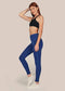Alana Athletica Yoga Classic Active Legging