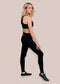 Alana Athletica Yoga Kickstarter Extra High-Rise Legging