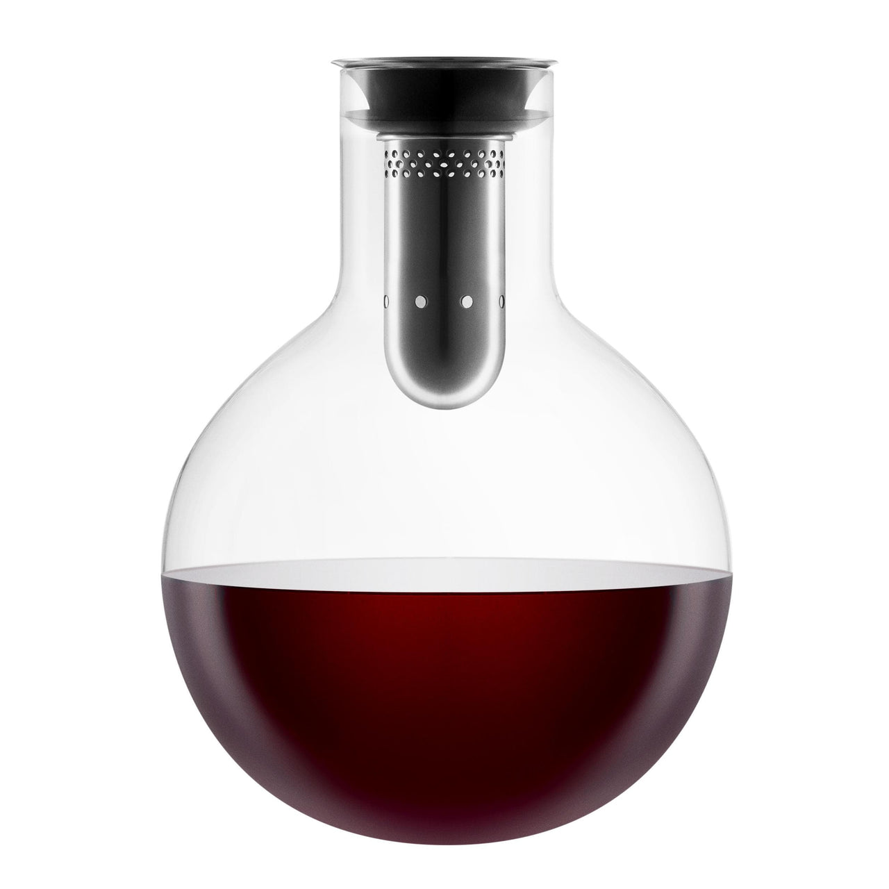 Eva Solo Bar Accessories & Tools Wine Decanter Carafe