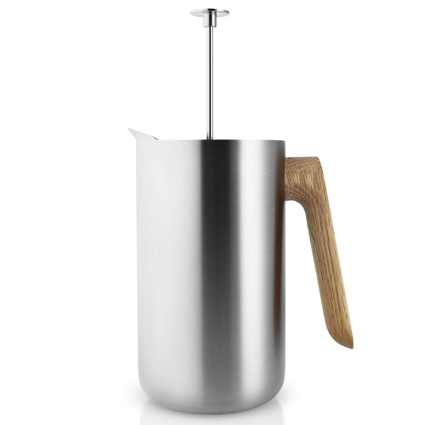 Eva Solo Coffee & Tea Accessories Nordic Kitchen Thermo Cafetiére