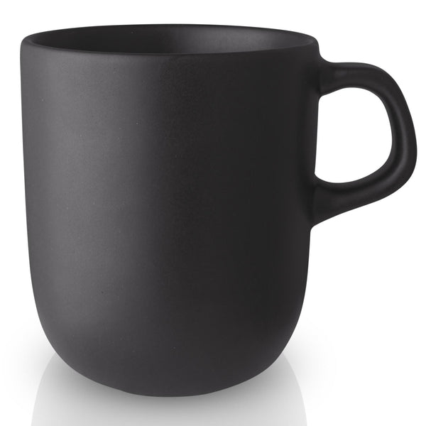 Eva Solo Cups & Mugs Nordic Kitchen Cups