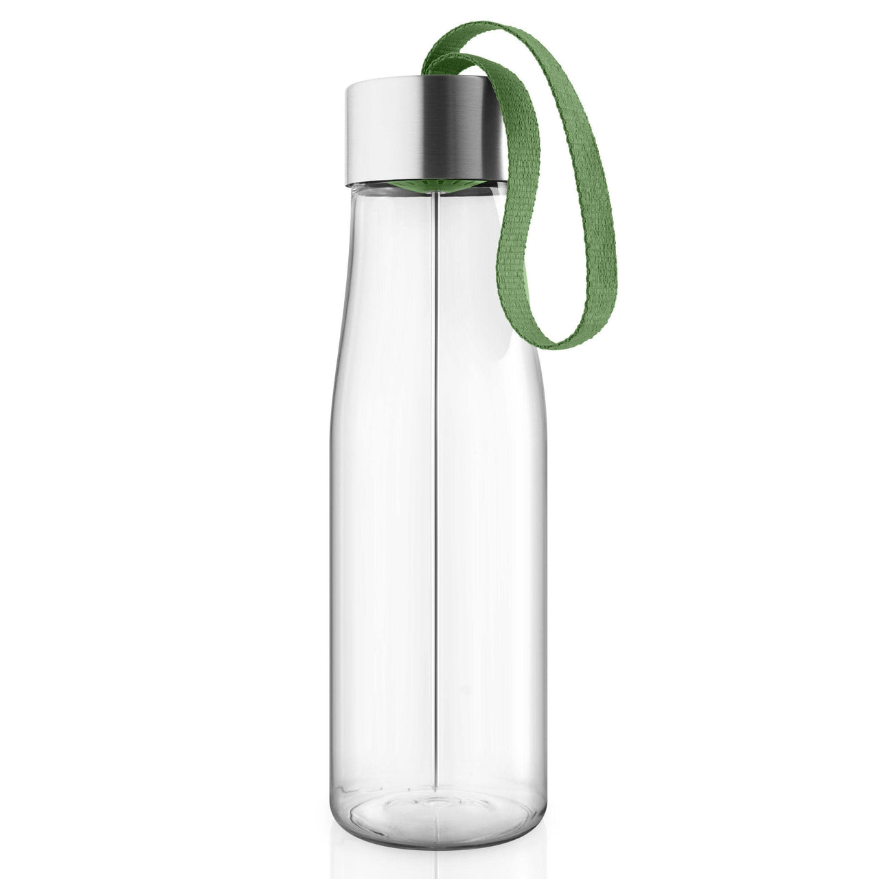 Eva Solo Flasks & Water Bottles MyFlavour Botanic Green Drinking Bottle