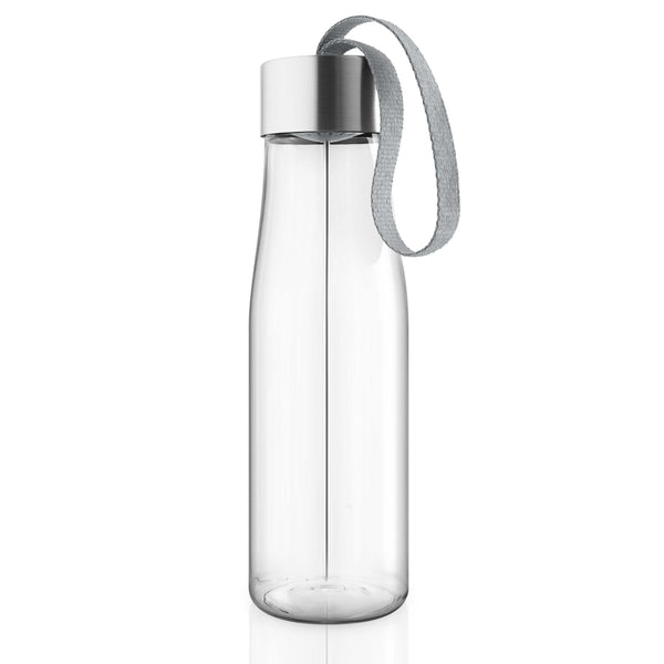 Eva Solo Flasks & Water Bottles MyFlavour Marble Grey Drinking Bottle