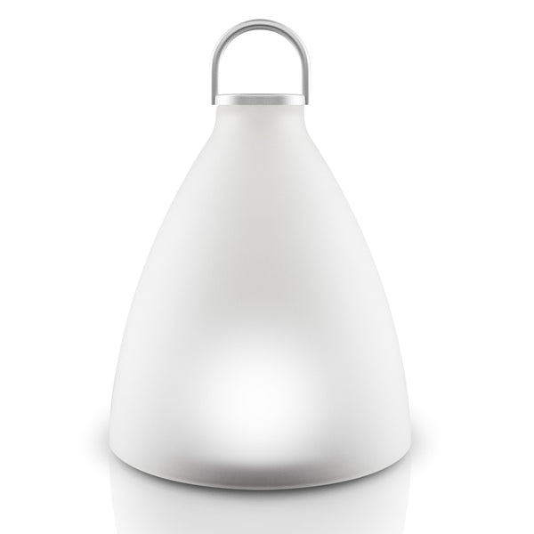 Eva Solo Lighting SunLight Bell Lamp