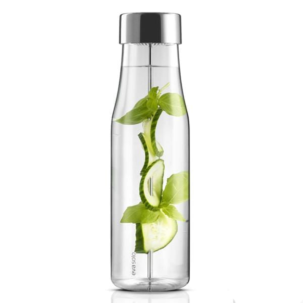Eva Solo Serveware MyFlavour Infusing Carafe
