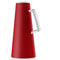 Eva Solo Serveware Red Vacuum Jug with Heat Indicator