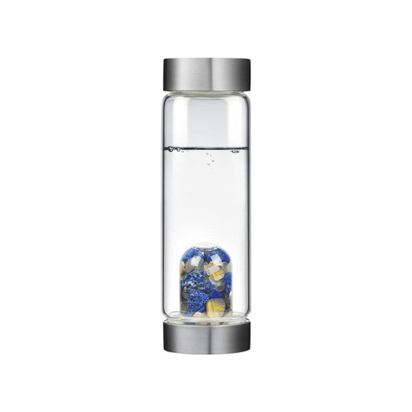 Gem-Water Co Flasks & Water Bottles Inspiration Gem-Water Bottle by VitaJuwel
