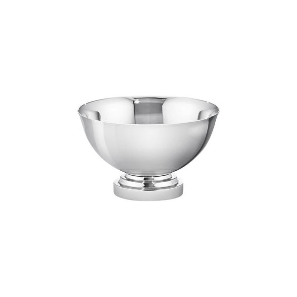 Georg Jensen Servewear Manhattan Stainless Steel Bowl