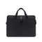 Graf Lantz Document Cases & Folios Charcoal Charcoal Toto Brief