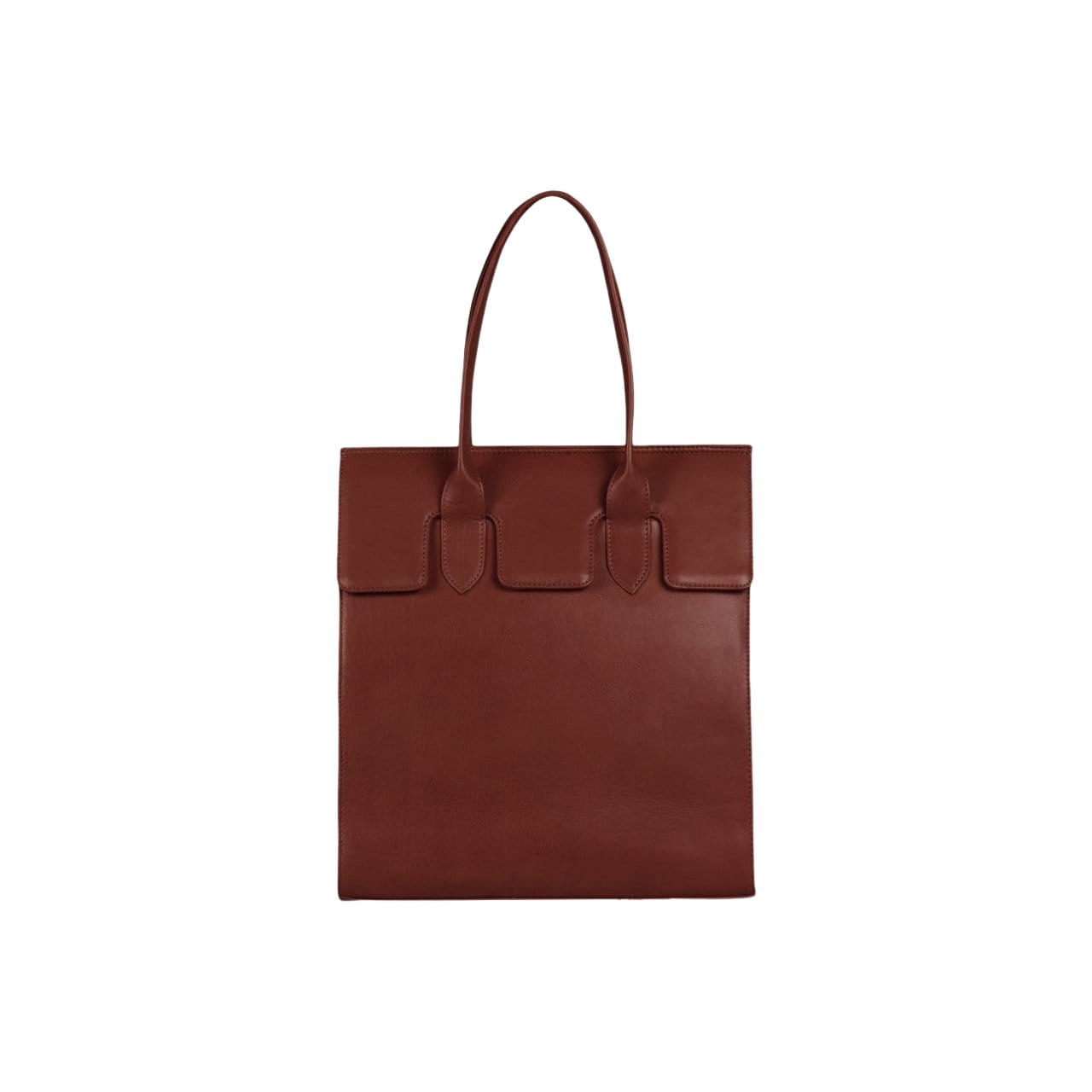 Issara Women Structured Tote