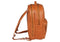 Issara Women Backpack