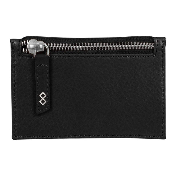 Issara Women Leather Coin Purse