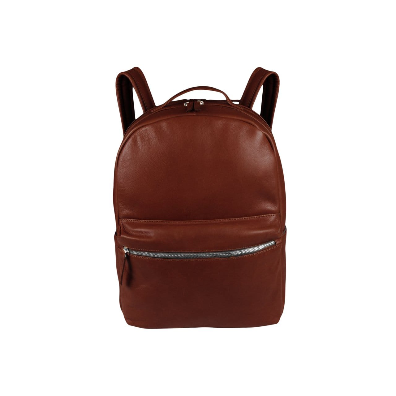 Issara Women Mocha Backpack