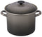 Le Creuset Cookware 8-qt Enamel on Steel Stock Pot with Lid