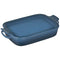 Le Creuset Cookware Rectangular Dish with Platter Lid
