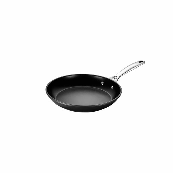 "Le Creuset Cookware Toughened Non-Stick PRO 10"" Fry Pan"