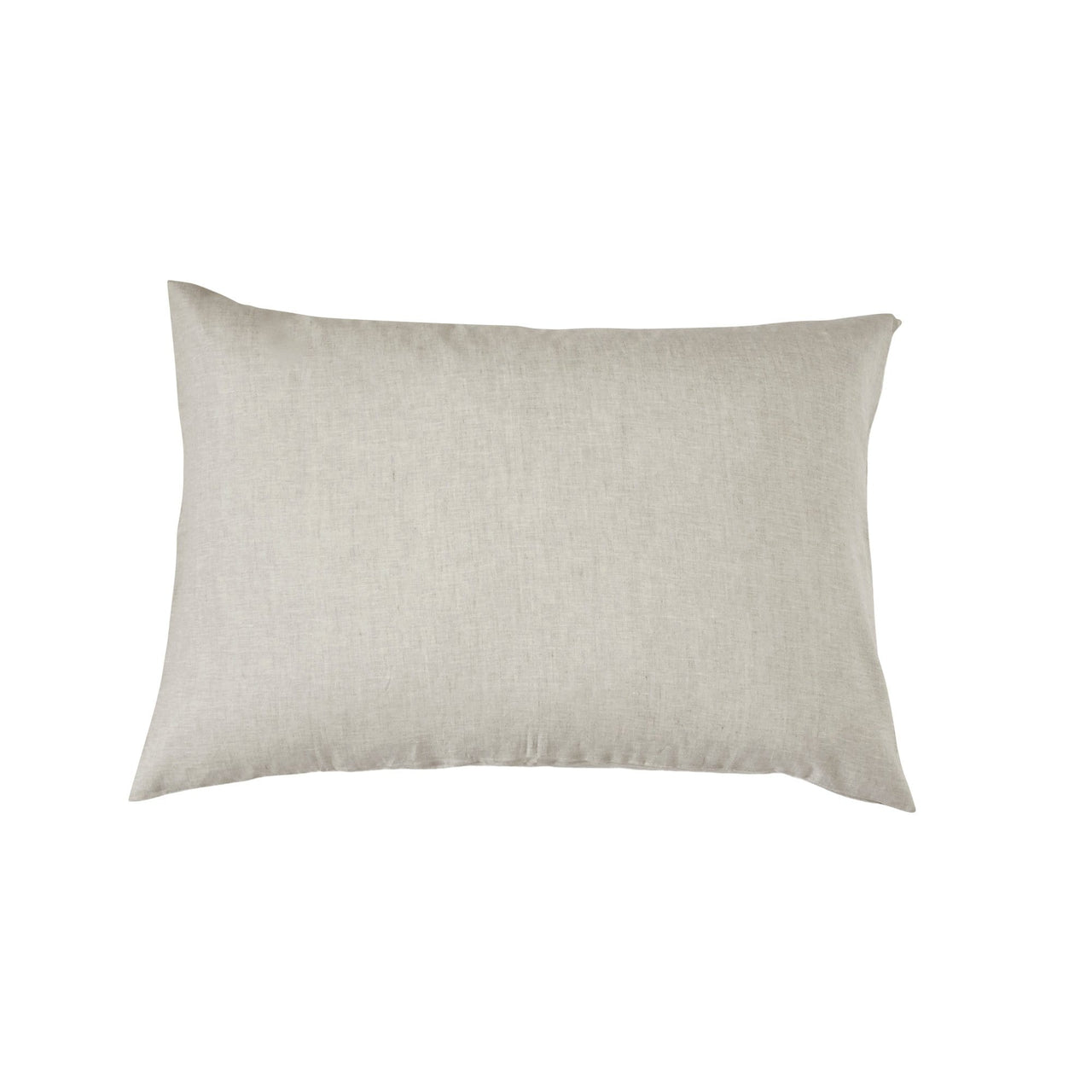 Modernplum Bedding Anna Big Linen Headboard Cushion