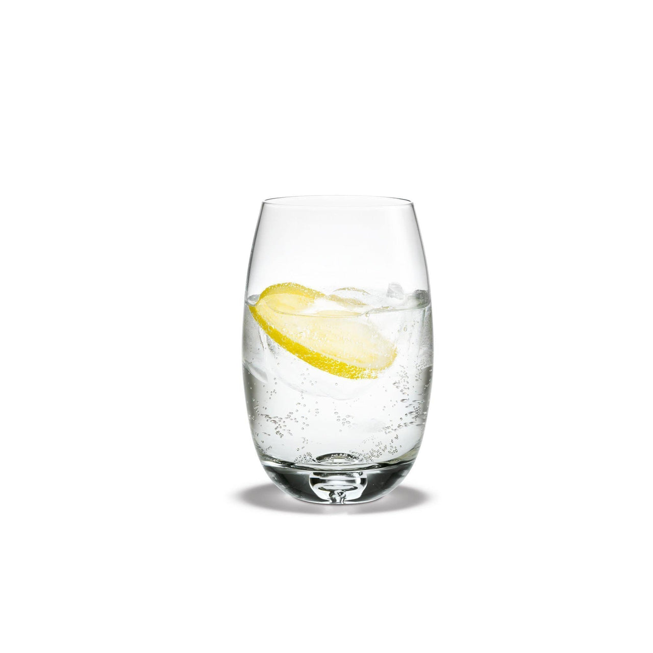 NORMODE Glassware Holmegaard Fontaine Long Drink Glass