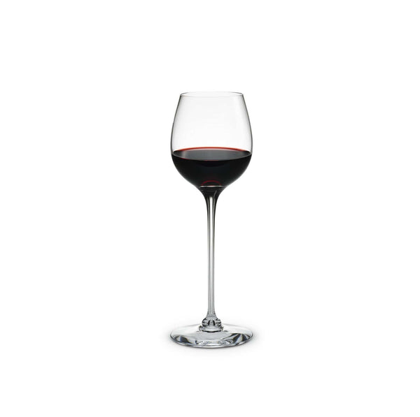 NORMODE Glassware Holmegaard Fontaine Red Wine Glass
