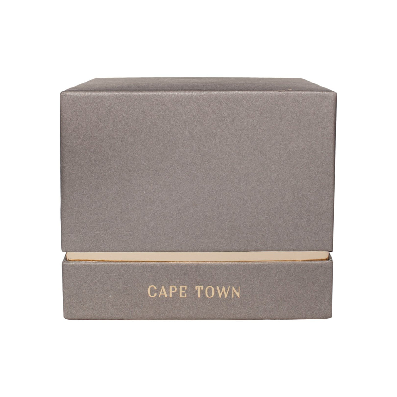 ODEME Candles & Diffusers Capetown Candle