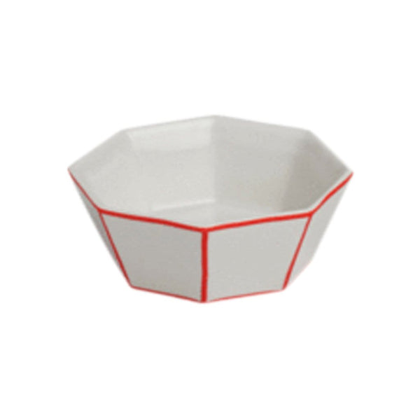 ODEME Home Accessories Ring Dish