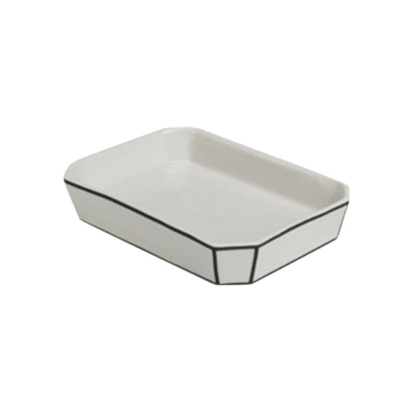 ODEME Home Accessories Soap Dish