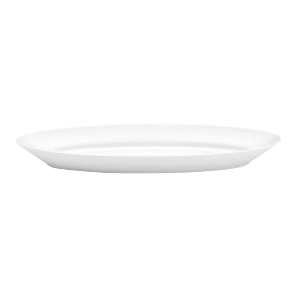 Pillivuyt Serveware Fish Serving Platters