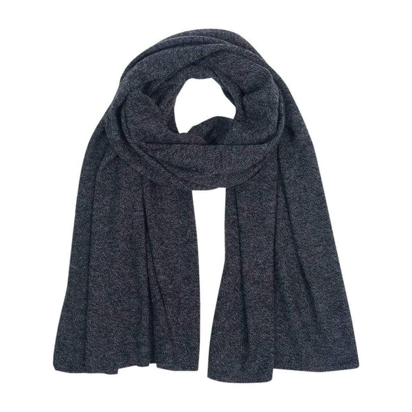 Quinn ACCESSORIES Florence Basic Cashmere Scarf