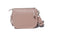 RUSKIN Shoulder, Crossbody & Belt Bags Bennet Saddle Bag