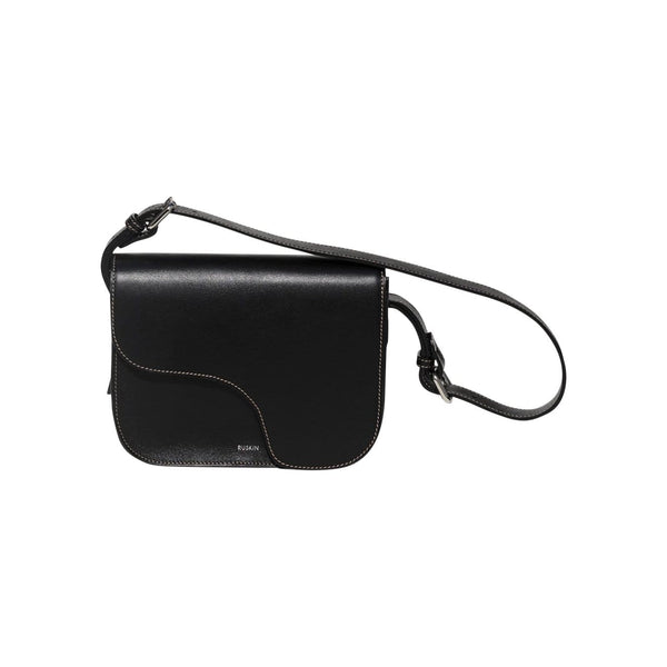 RUSKIN Shoulder, Crossbody & Belt Bags Camille Shoulder Bag