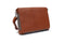 RUSKIN Shoulder, Crossbody & Belt Bags Cuthbert Messenger Bag
