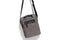 RUSKIN Shoulder, Crossbody & Belt Bags Elvet Travel Crossbody