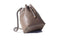 RUSKIN Shoulder, Crossbody & Belt Bags Nara Medium Bucket Bag