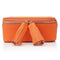 Sarah Haran Jewellery Box Orange / Gold Jewelry Box