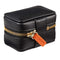 STOW Jewelry Cases Leather Ring Box - Personalized