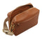STOW Shoulder, Crossbody & Belt Bags Namib Leather Belt Bag