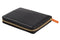 STOW Tablet Cases Mini First Class Leather Tech Case - Personalized