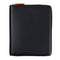 STOW Tech Cases Mini First Class Leather Tech Case