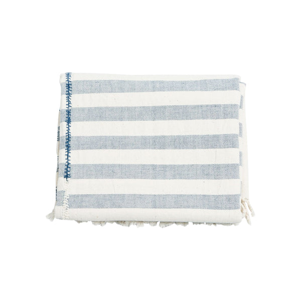 Studio Variously Home Decor Aari Throw
