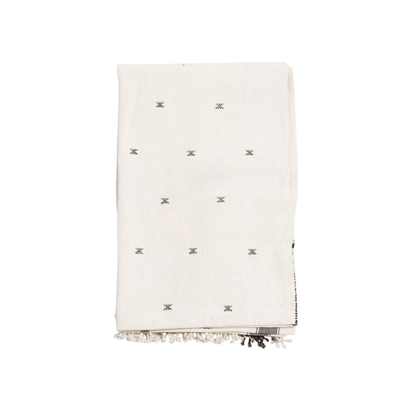 Studio Variously Home Decor Amro Throw