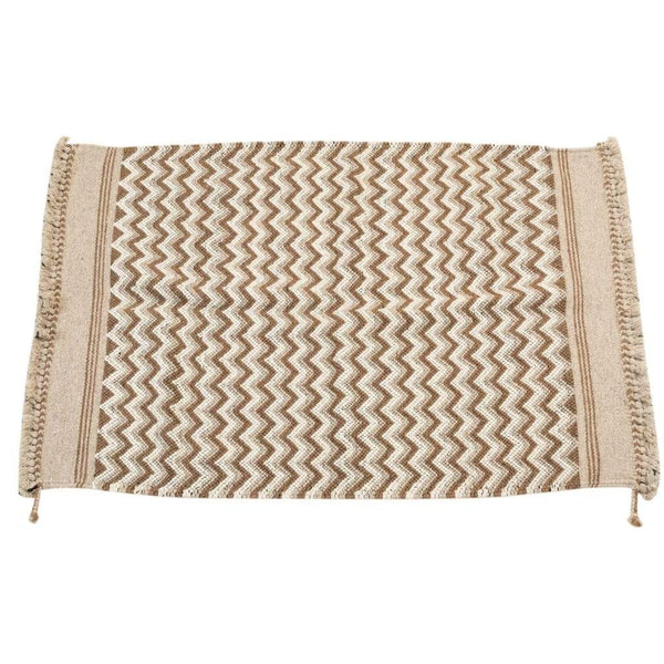 Studio Variously Home Decor Bora Rug