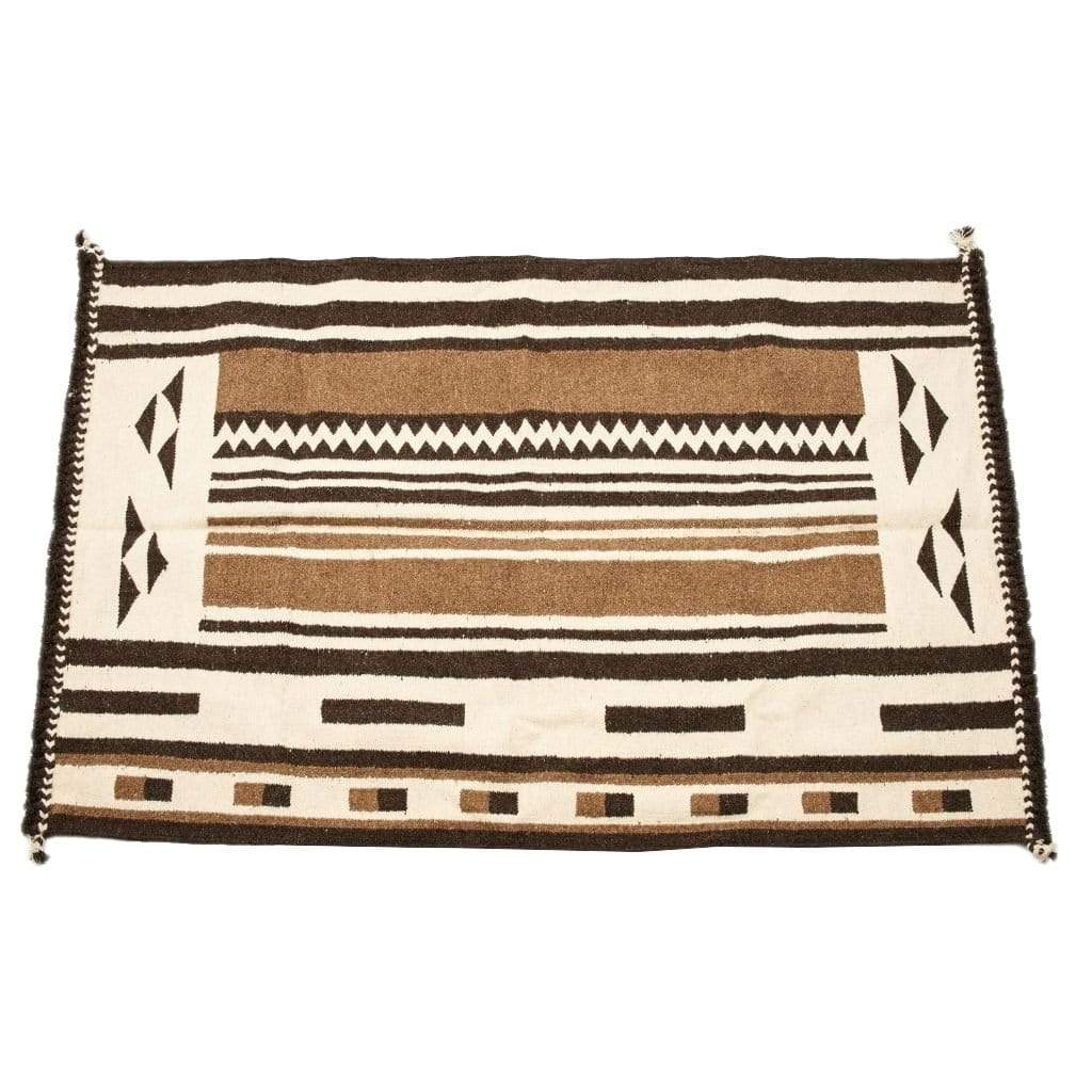 Studio Variously Home Decor Geru Rug