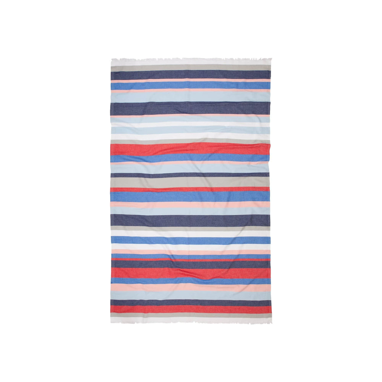 TAMA TOWELS Bath & Beach Maceo Peshtemal